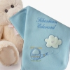 Embroidered Baby Gifts