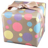 Amys Gifts Item Wrapping Fee