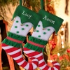 Personalised Stockings