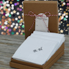 Gift Boxed Hankies Set