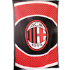AC Milan Towel Personalised Beach Towel