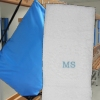 Gym Towel and Bag Personalised Exercise Gift Set