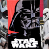 Star Wars Towel Darth Vader Beach