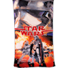 Personalised Star Wars Towel Clone Troopers Beach