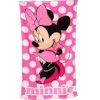 Minnie Mouse Towel Disney Beach Towel