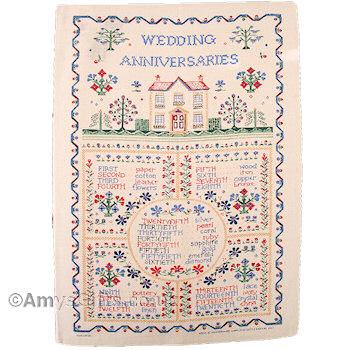 wedding-anniversary-tea-towel-gift.jpg